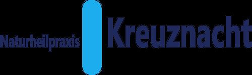 Naturheilpraxis Kreuznacht